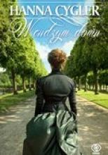 Grunt to okładka: Kobieta (II)