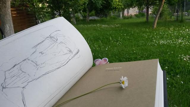 Zdzisław Beksiński - Opowiadania