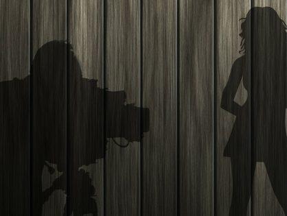"Laurelin Paige ""Twardziel"""