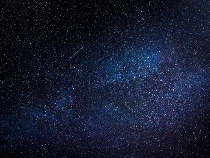 """I.M. Darkss """"Gwiazdy nadziei"""""""