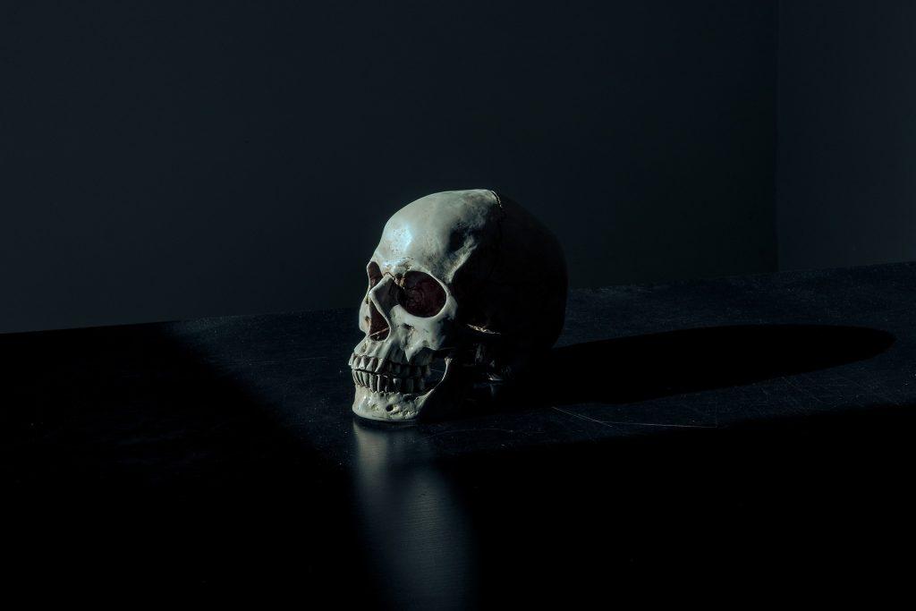 niegodziwi śmiertelnicy