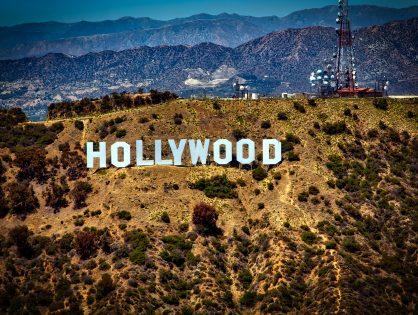 "KotBorysCzyta: Vincet Bugliosi, Curt Gentry ""Helter Skelter. Prawdziwa historia morderstw, które wstrząsnęły Hollywood"""
