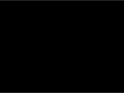 "Recenzja Ewy: Greer Hendricks, Sarah Pekkanen ""Anonimowa dziewczyna"""
