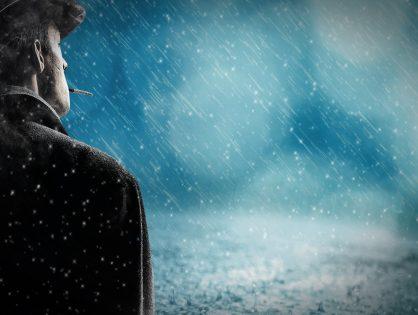 """""""Cicha noc. Świąteczne opowiadania kryminalne"""""""