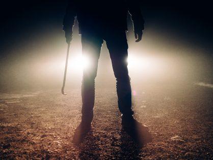 """KotBorysCzyta: Christopher Berry-Dee """"Rozmowy z psychopatami. W otchłani zła"""""""